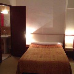 Hotel Du Pont Neuf Стандартный номер фото 16
