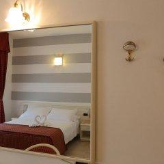 Отель Du Soleil Италия, Римини - отзывы, цены и фото номеров - забронировать отель Du Soleil онлайн детские мероприятия