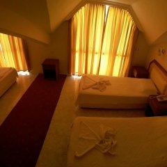 Swans 1 Hotel 2* Стандартный номер