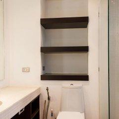 Отель Kamala Hills By Alexanders ванная фото 2