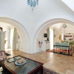 Отель Cozy Pantheon - My Extra Home Италия, Рим - отзывы, цены и фото номеров - забронировать отель Cozy Pantheon - My Extra Home онлайн интерьер отеля