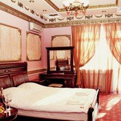 Гостиница Урарту 4* Улучшенный номер разные типы кроватей фото 4