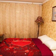 Отель Бескудниково Москва спа фото 2