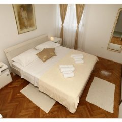 Апартаменты Apartment Ondina комната для гостей фото 4