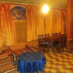 Отель Chez Belkecem Марокко, Мерзуга - отзывы, цены и фото номеров - забронировать отель Chez Belkecem онлайн сауна