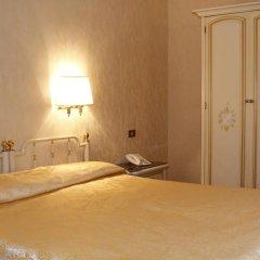 Hotel Edera 3* Стандартный номер с различными типами кроватей фото 7