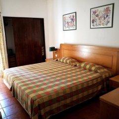 Отель Solar de São João комната для гостей фото 4