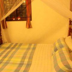 Отель Dionis Villa 3* Апартаменты с различными типами кроватей фото 14