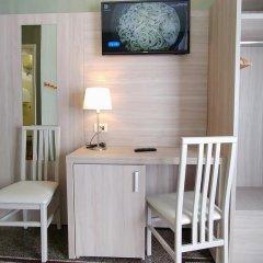 Hotel Vittoria & Orlandini удобства в номере фото 7