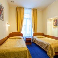 Апартаменты Невский Гранд Апартаменты Стандартный номер с различными типами кроватей фото 27
