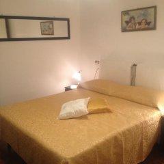 Отель Ma.Di Bb Стандартный номер фото 5