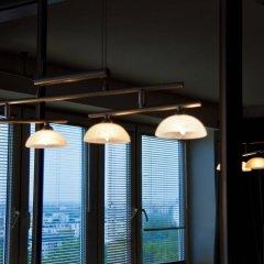 Отель Apartment4you Centrum 1 Апартаменты фото 44