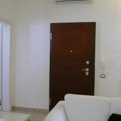 Отель A Casa di Gaia Кутрофьяно комната для гостей фото 4