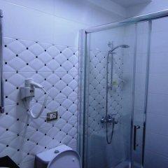 Hotel Kalemi 2 3* Номер категории Эконом с различными типами кроватей фото 3