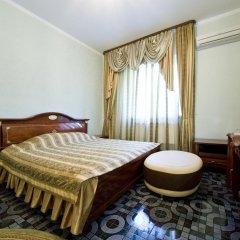 Гостиница RS-Royal Студия с различными типами кроватей
