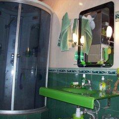 Отель Guest House on ul Davidashen 10 ванная