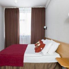 KenigAuto Hotel 3* Стандартный номер фото 2
