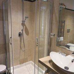 Hotel Laurentia 3* Стандартный номер с различными типами кроватей фото 48