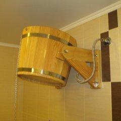 Гостевой Дом Русский Терем Харьков ванная фото 2