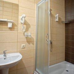 Гостиница Мартон Гордеевский ванная фото 2