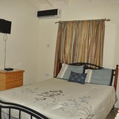 Отель Drax Hall Villas at Ocho Rios Очо-Риос комната для гостей фото 4