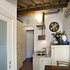 Отель La Rocca Romantica Италия, Сан-Джиминьяно - отзывы, цены и фото номеров - забронировать отель La Rocca Romantica онлайн в номере