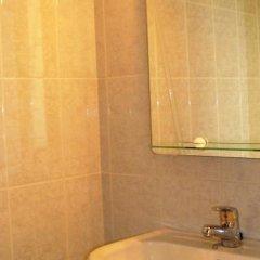 Отель Villa Gale Andre Португалия, Албуфейра - отзывы, цены и фото номеров - забронировать отель Villa Gale Andre онлайн ванная