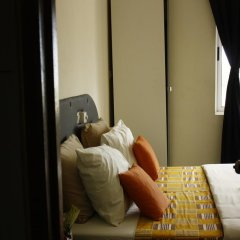 Отель Cheers Guesthouse спа