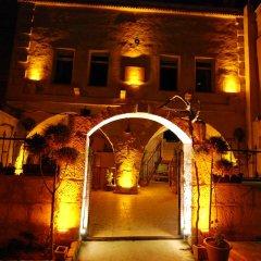 Ali's Guest House Турция, Гёреме - отзывы, цены и фото номеров - забронировать отель Ali's Guest House онлайн вид на фасад фото 3