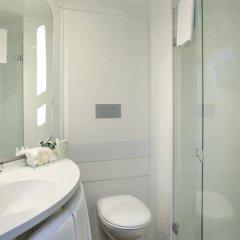 Отель Ibis Madrid Calle Alcala ванная фото 2