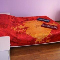Гостиница Yug Guest House Стандартный номер с различными типами кроватей