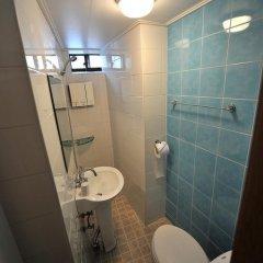 Tori Hotel 2* Стандартный номер с различными типами кроватей фото 9