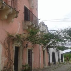 Отель Casa Felice Лечче фото 2