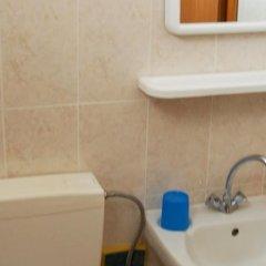 Hotel Pefko ванная фото 2