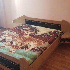 Гостиница Solika 4 в Иркутске отзывы, цены и фото номеров - забронировать гостиницу Solika 4 онлайн Иркутск комната для гостей фото 3