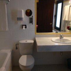Hotel Aran La Abuela 3* Стандартный номер с двуспальной кроватью фото 6