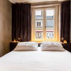 Hotel De Lille 4* Представительский номер с различными типами кроватей фото 4