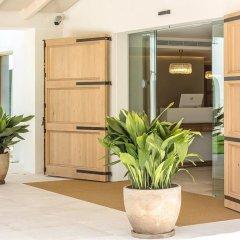 Myseahouse Hotel Flamingo - Только для взрослых удобства в номере