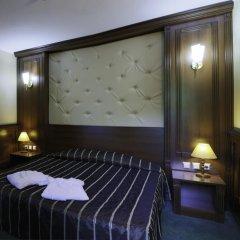 Отель Kaliakra Palace Золотые пески комната для гостей фото 5