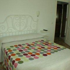 Отель El Rincón de Isabel Испания, Кониль-де-ла-Фронтера - отзывы, цены и фото номеров - забронировать отель El Rincón de Isabel онлайн комната для гостей фото 2