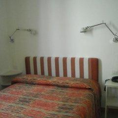 Отель Residenza il Maggio Стандартный номер с двуспальной кроватью фото 11