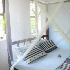 Отель Dionis Villa 3* Улучшенные апартаменты с различными типами кроватей фото 9