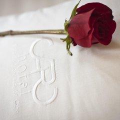 Отель Caro Hotel Испания, Валенсия - отзывы, цены и фото номеров - забронировать отель Caro Hotel онлайн удобства в номере