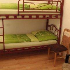 Апартаменты Brownies Apartments 1200 Вена детские мероприятия