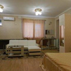 Апартаменты Apartments na Chaykinoy 71 комната для гостей