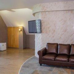 Гостиница Аннино интерьер отеля
