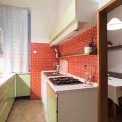 Апартаменты Apartment Heidi в номере
