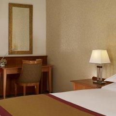 Millennium Gloucester Hotel London 4* Стандартный номер с различными типами кроватей фото 19