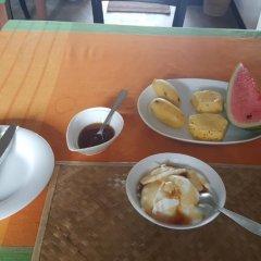 Отель Beach Arthur Guest питание фото 3