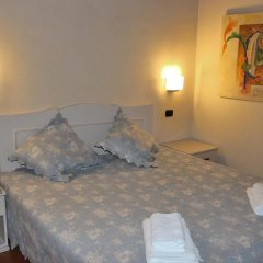 Hotel Morimondo Моримондо комната для гостей